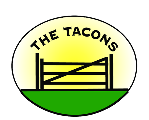 The-Tacons-2012-logo_01.png