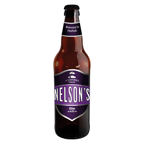 Nelsons-Bottle-500x500.png