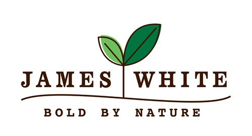James-White-(James-White-s-conflicted-copy-2020-01-09).jpg