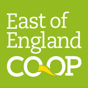Image result for co-op east of england