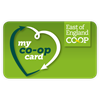 MM8440-Coop-Member-Card-Green_100x100.jpg