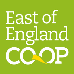 Co-op Food, Age Restrictions - East of England Co-op